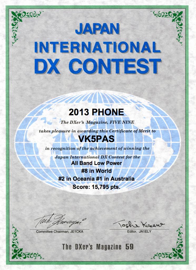VK5PAS JIDX 2013.png