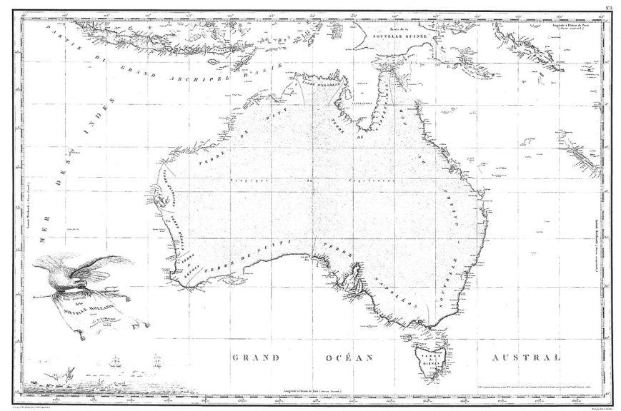 1280px-1811_Freycinet_Map