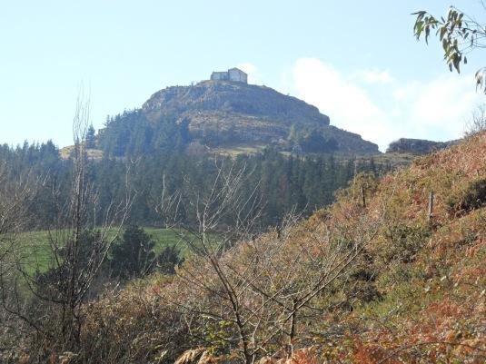 20120129-menditxiki-pico-de-las-nieves-07