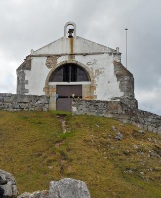 20120129-menditxiki-pico-de-las-nieves-17