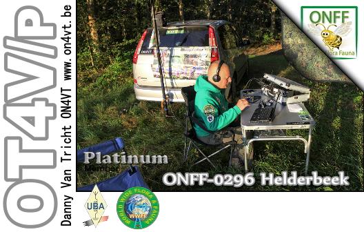 ot4v_onff0296.jpg