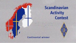 scandanavian-activity-contest-2013