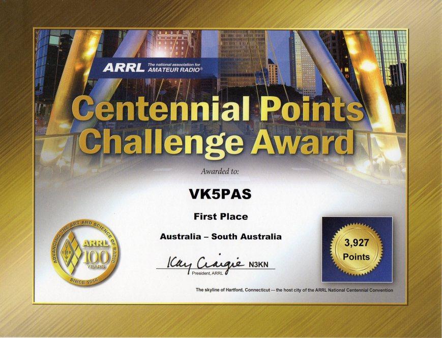 VK5PAS Centennial Points Challenge.jpg