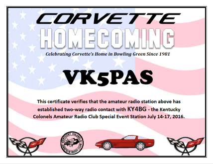 vk5pas-corvette-homecoming