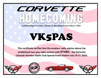 vk5pas-corvette-homecoming