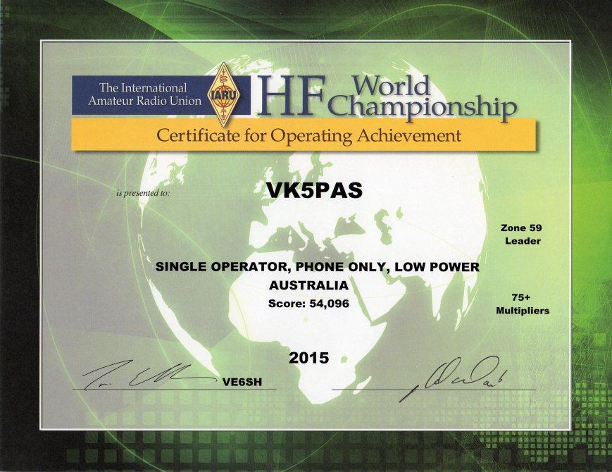VK5PAS HF World Championship 2015.jpg