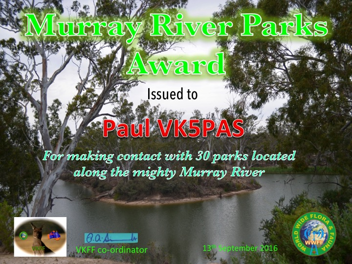 vk5pas-murray-river-parks-hunter-30