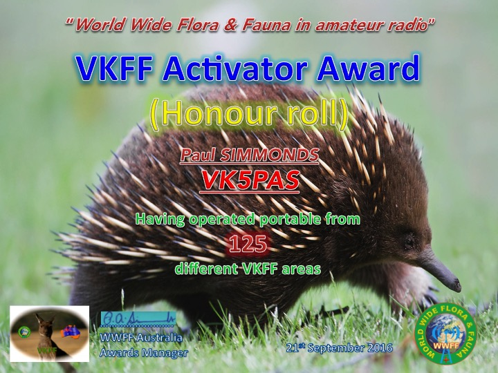 VK5PAS VKFF Activator Honour Roll 125.jpg