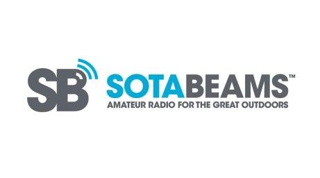 SOTABEAMS-logo-landscape.jpg