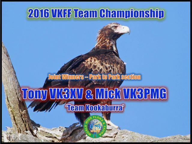 VK3PMG P2P.jpg