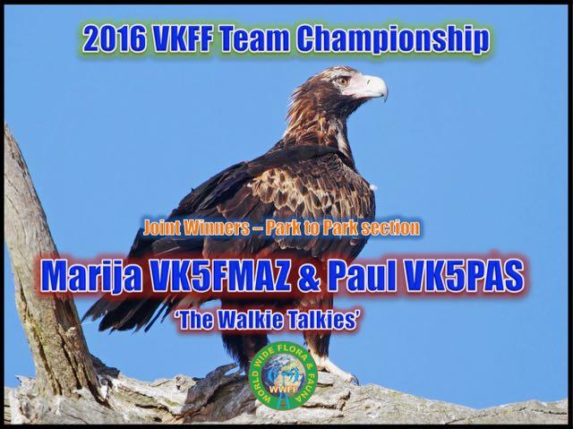 VK5PAS.jpg