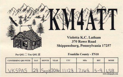 KM4ATT459.jpg