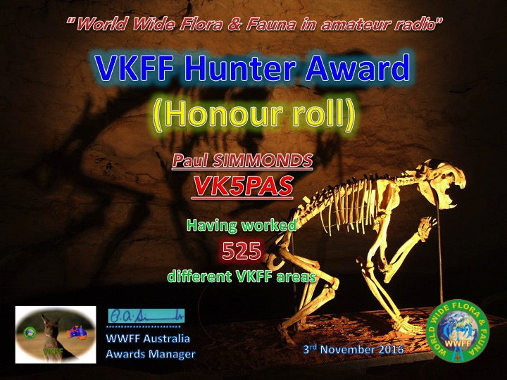 VK5PAS VKFF Hunter Honour Roll 525.jpg