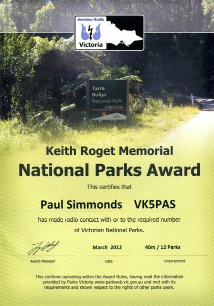 krmnpa-12-parks