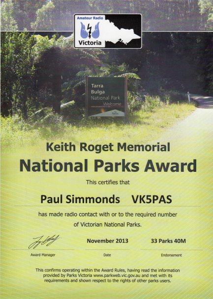 krmnpa-33-parks