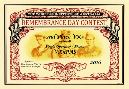 vk5pas-2016-rd-contest