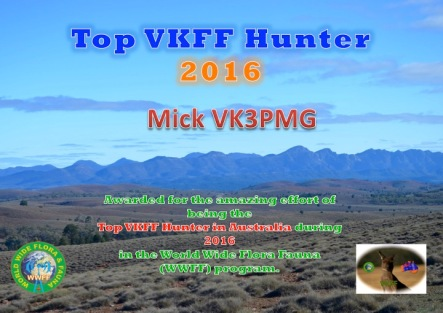 top-vkff-hunter-2016-vk3pmg
