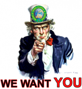 we-want-you-image1-274x300