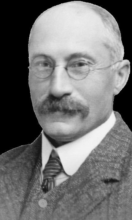 biography-dr-william-thomas-angove-thumb