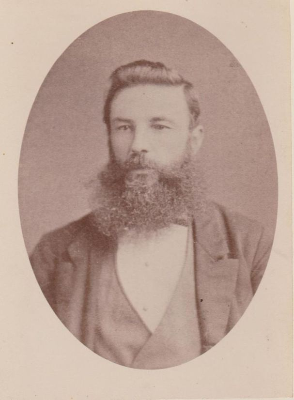 job_harris_1840-1882