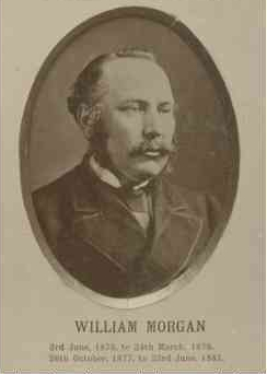 William_Morgan_(Australian_politician)
