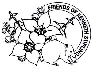 Friends of Kenneth Stirling Logo.jpg