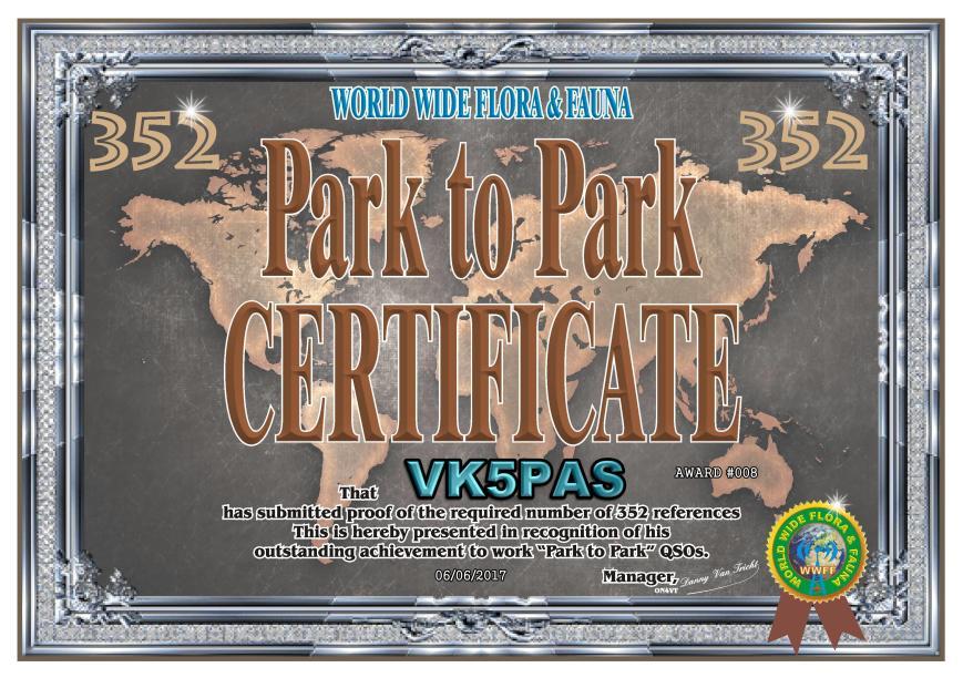 VK5PAS P2P 352.jpg