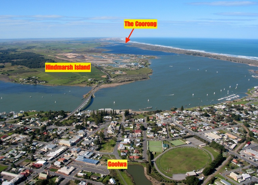01 Goolwa Murray Mouth Aerial.jpg