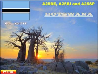 bandeira-de-botswana.jpg