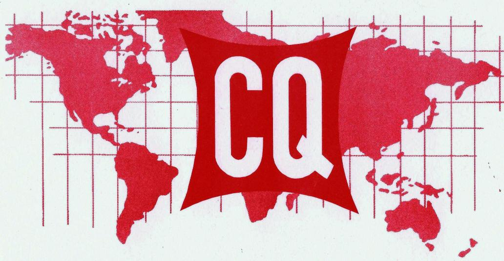 CQ WW logo_8.jpg