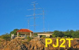 PJ2Tfinal400