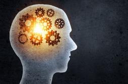 thinking-mind