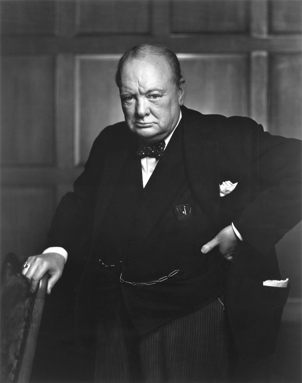 1920px-Sir_Winston_Churchill_-_19086236948.jpg