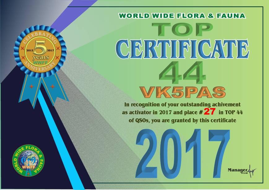 VK5PAS TOP 44 2017 QSO.jpg