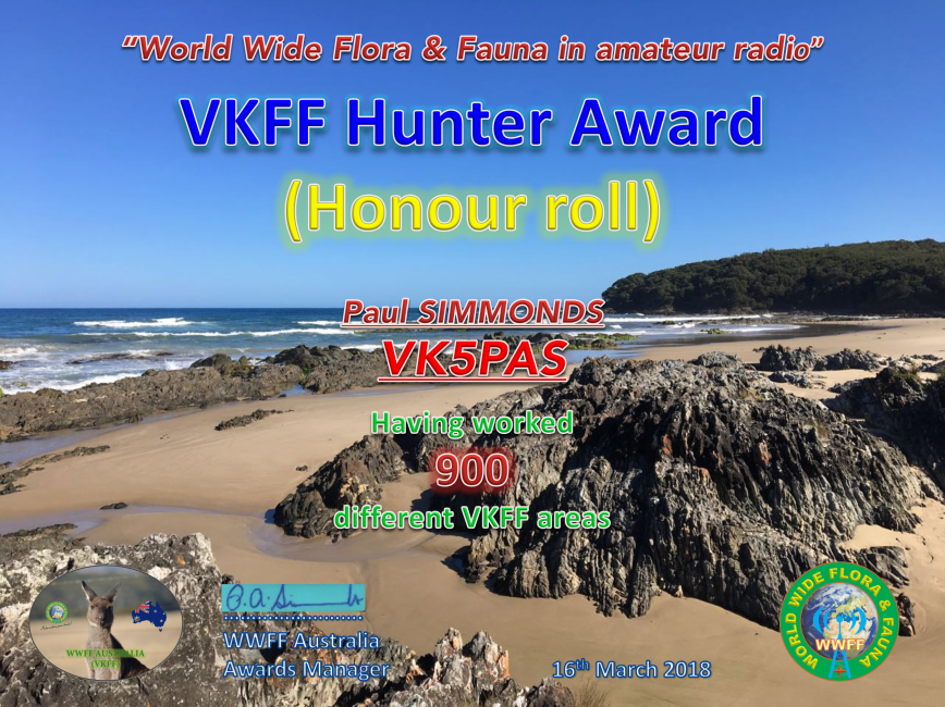 VK5PAS VKFF Hunter Honour Roll 900.png