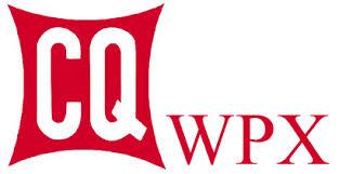 wpx contest