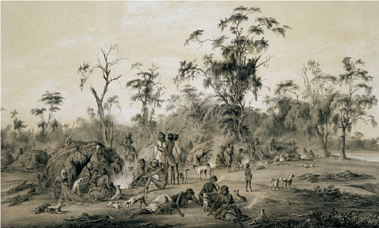 Aboriginal-huts-or-wurlies-constructed-by-the-Kaurna-as-shelter-during-the-rainy.png