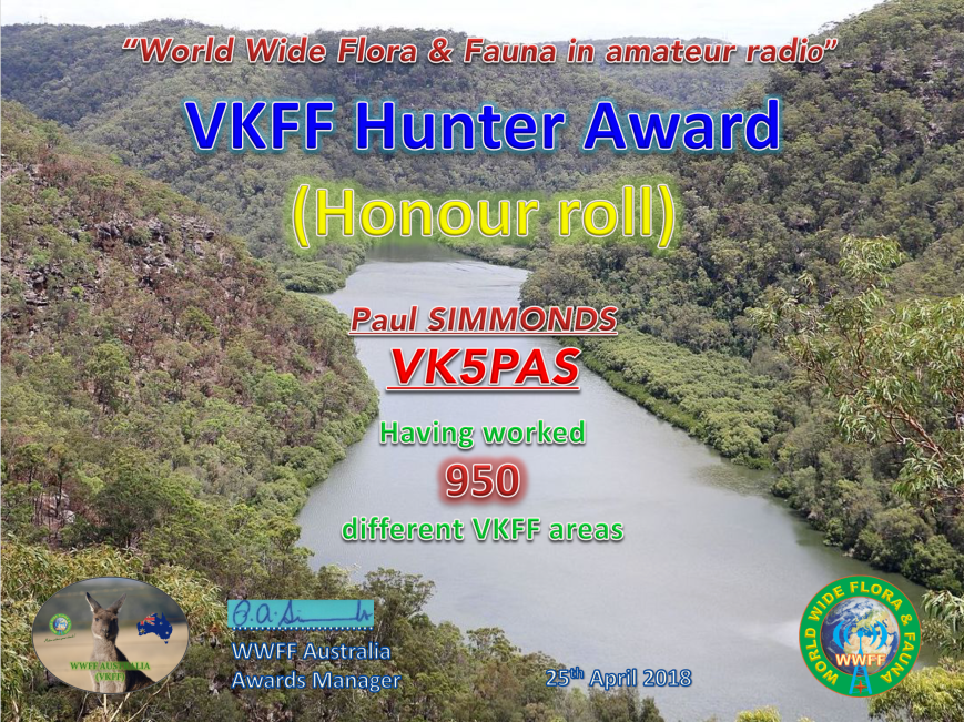 VK5PAS VKFF Hunter Honour Roll 950.png