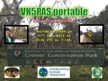 vk5fana-cromer-cp-qsl-card.jpg
