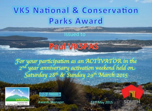 vk5pas-participation.jpg