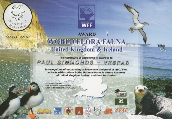 wff-uk-gold-award