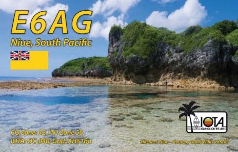 E6AG-QSL-Card