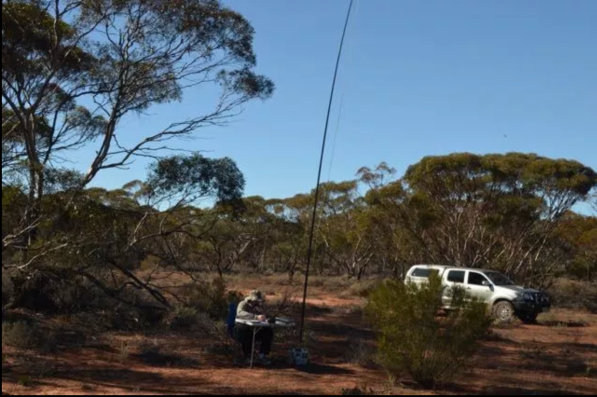 Activating the Cooltong Conservation Park