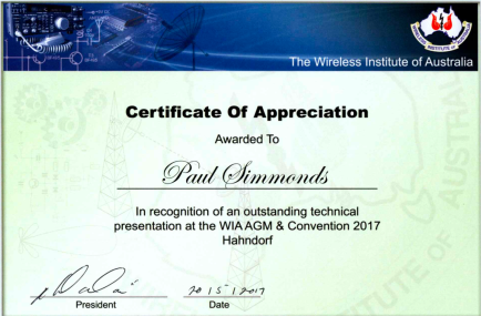 vk5pas-certificate-of-appreciation-2017-wia-agm