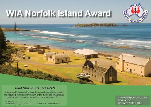vk9pas-norfolk-island.png