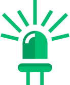 2x_alerts_green-17.png