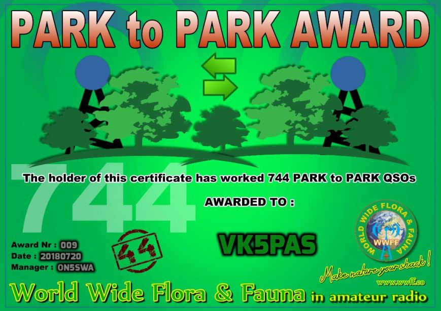 VK5PAS_P2P_A744.jpg