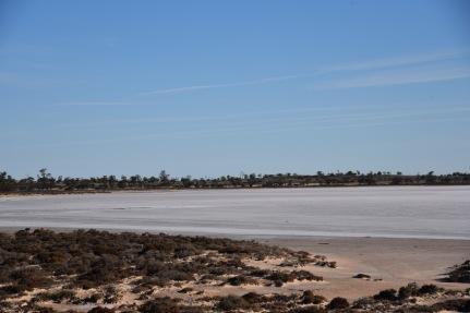 Lake Crosby