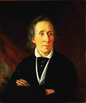 William_Strutt,_Portrait_of_John_Pascoe_Fawkner,_founder_of_Melbourne,_1856.jpg