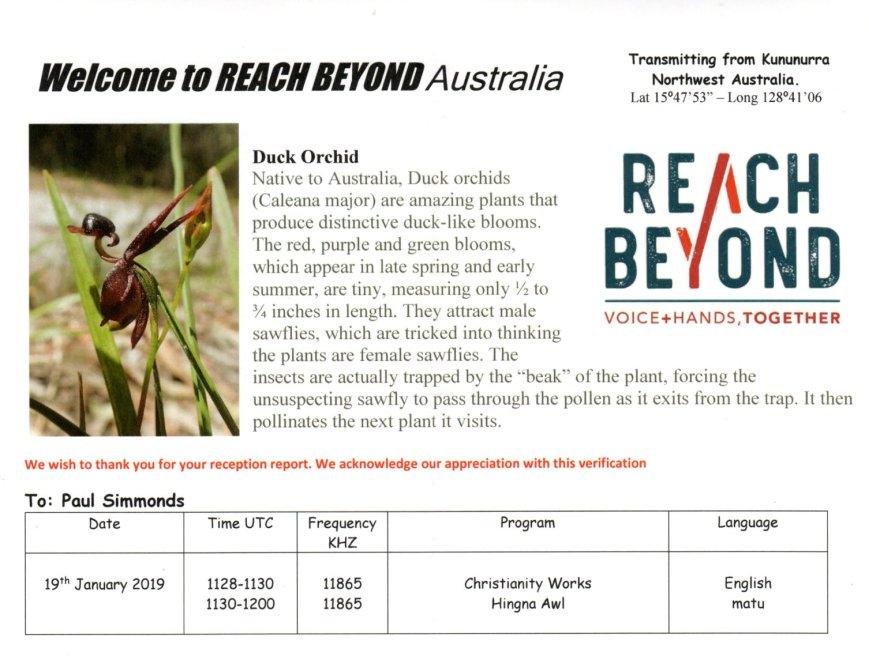 Reach Beyond Australia.jpg